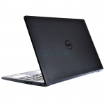 Notebook Dell Inspiron N3558-W561219TH (Black)