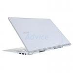 Notebook Acer Aspire S7-393-75508G25ews/T001 (White)