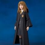 เปิดจอง S.H. Figuarts Hermione Granger (มัดจำ 500 บาท)