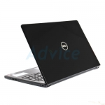 Notebook Dell Inspiron N5558-W561091TH (Black)