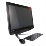 LENOVO IdeaCentre AIO 700-24ISH (F0BE004CTA Black)Touch Screen