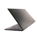 Notebook Lenovo IdeaPad100-80RK001BTA (Black)
