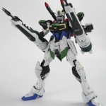 เปิดจอง Daban MG 1/100 Blast Impulse Gundam