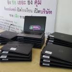 HP Elitebook 745 G2 AMD A8 การ์ดจอแยก เล่นเกมส์มันส์!!