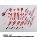 เปิดจอง Metal Build Avalung OP-Set For Gundam Astraea Type-F TamashiWeb Exclusive (มัดจำ 1000 บาท)