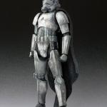 เปิดจอง S.H. Figuarts Mimban Stormtrooper (มัดจำ 500 บาท)