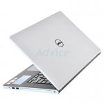 Notebook Dell Inspiron N5459-W560617TH (White)
