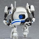 เปิดจอง Nendoroid Atlas (มัดจำ 500 บาท)