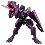 เปิดจอง Transformers Masterpiece MP-43 - Megatron (Beast Wars) ( มัดจำ 2500 บาท)