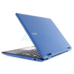 Notebook Acer Aspire R3-131T-P3MW/T004 (Blue) Touch
