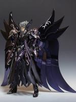 เปิดจอง Myth model Saint Cloth Myth God of Death Thanatos