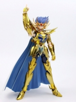 พร้อมส่ง Metalclub Saint Cloth Myth EX Cancer Deathmask (reproduct)