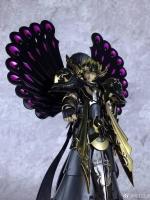 เปิดจอง Shengyu model Saint Cloth Myth God of Sleep Hypnos