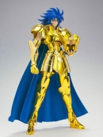 เปิดจอง S-temple Saint Cloth Myth EX Gemini saga