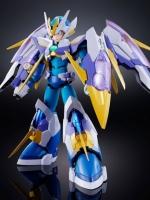 พร้อมส่ง Chogokin Giga Armor X