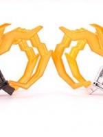 เปิดจอง Spark TF Accessory Blaster & Double hook