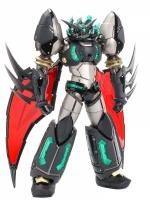 เปิดจอง RIOBOT Shin Getter 1 BLACK VER.