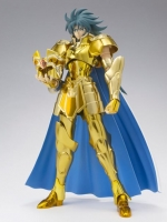 เปิดจอง S-temple Saint Cloth Myth EX Gemini Kanon
