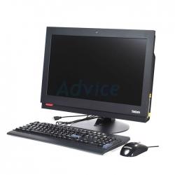 LENOVO ThinkCentre M700z (10F1S0LX00,Black) Free Keyboard, Mouse