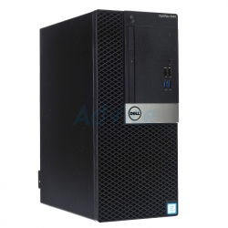 Desktop DELL Optiplex 3040MT-SNS30MT033 Free Keyboard, Mouse