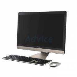 AIO ASUS V221ICUK-BA020D (Black) Free Wireless Keyboard & Mouse