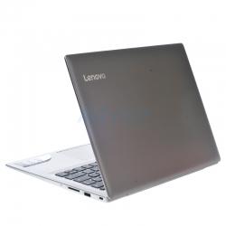 Notebook Lenovo IdeaPad320S-81BN004HTA (Gray)