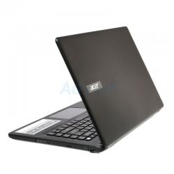 Notebook Acer Aspire ES1-421-245M/T004 (Black)