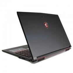 Notebook MSI GL62M 7REX-2638TH (Black)