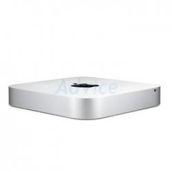 MINI APPLE Mac mini (MGEM2TH/A)