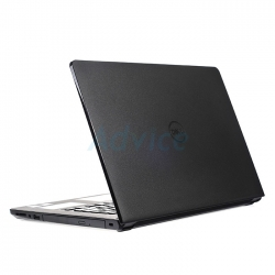 Notebook Dell Inspiron N3467-W5641103RTH (Black)