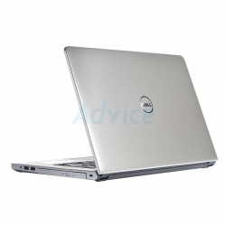 Notebook Dell Inspiron 5468-W56452284TH (Silver)