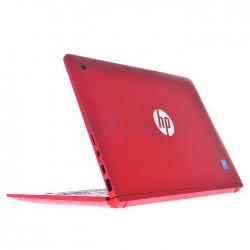 Notebook HP Pavilion x2 10-P002TU (Red)