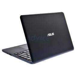 Notebook Asus E200HA-FD0008TS (Dark Blue)