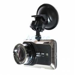Car Camera 'MOBIL CAM' MB-6