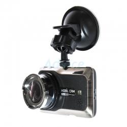 Car Camera 'MOBIL CAM' MB-6