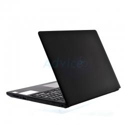 Notebook Dell Inspiron 3476-W5669151062PTH (Black)