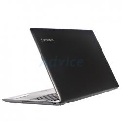Notebook Lenovo IdeaPad320-81BG001CTA (Black)
