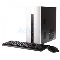 HP Pavilion 550-018L (M7L50AA#AKL)