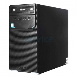 Desktop ASUS PC D320MT-I360980360 Free Keyboard, Mouse