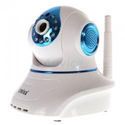 CCTV Smart IP Camera OMISA#770MR