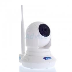 CCTV Smart IP Camera WATASHI#WIP052