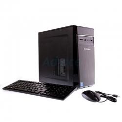 LENOVO IdeaCentre IC300-20IBR (90DN000HTA)