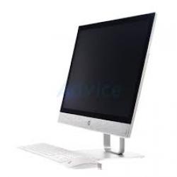 AIO HP Pavilion 22-b319d (3JT31AA#AKL) Touch Screen