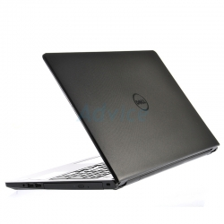 Notebook Dell Inspiron N3558-W5663106PTH (Black)