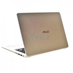 Notebook Asus S510UQ-BQ283 (Gold)