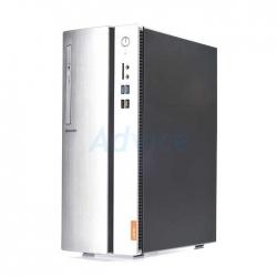 Desktop Lenovo IdeaCentre IC 310-15IAP (90G60020TA)
