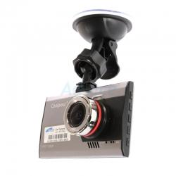 Car Camera 'Coolpow' A8 (Gray)