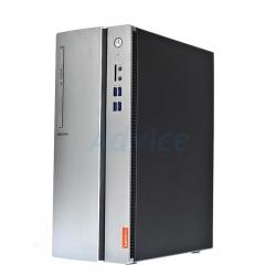 Desktop Lenovo IdeaCentre IC 510-15IKL (90G8008UTA) Free Keyboard, Mouse,(ICT)งบ 16000