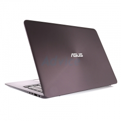 Notebook Asus Zenbook UX305UA-FB004T (Black)