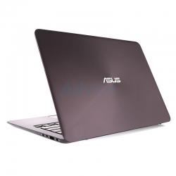 Notebook Asus Zenbook UX305UA-FB004T (Black)